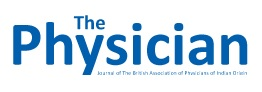 The Physician journal